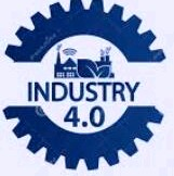 Toyana Bearing Manufacturing of Canada