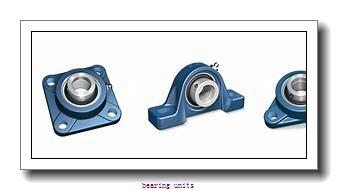 NACHI UKFCX18+H2318 bearing units