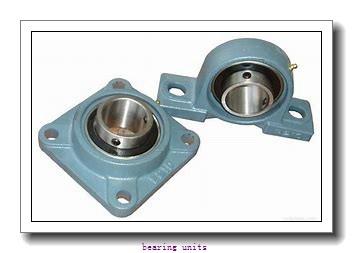 NACHI UCFA207 bearing units