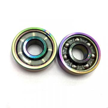 Refrigerator Bearing High Speed Bearing 6202 6202zz 6202 2RS 6203 6204 6205 6206 6207 6208 6209 6210 Stainless Steel Ball Bearing