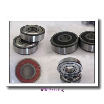 NTN ucs208  Flange Block Bearings