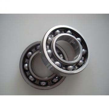 30 mm x 72 mm x 19 mm  NTN 6306  Flange Block Bearings