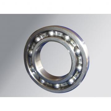 25 mm x 47 mm x 12 mm  NTN 6005  Flange Block Bearings