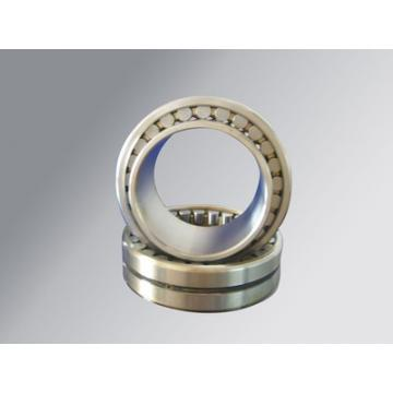 25 mm x 52 mm x 15 mm  NTN 6205  Flange Block Bearings
