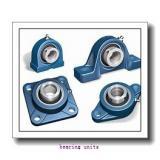 SKF SY 1/2 TF bearing units