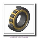 200,000 mm x 340,000 mm x 115,000 mm  NTN 2R4031VK cylindrical roller bearings