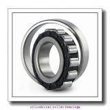 150 mm x 210 mm x 60 mm  NTN NN4930HSKC0NAP4 cylindrical roller bearings