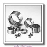 NTN AXK1132 needle roller bearings