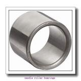 NTN PCJ323820 needle roller bearings