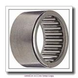 NTN PK27X32X21.8 needle roller bearings
