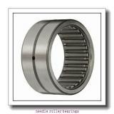 NTN HMK2021LL needle roller bearings