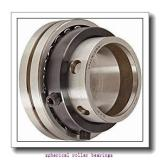 110 mm x 240 mm x 80 mm  NTN 22322BK spherical roller bearings