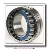 200 mm x 360 mm x 98 mm  NTN 22240B spherical roller bearings