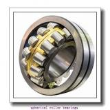 440 mm x 720 mm x 226 mm  NTN 23188BK spherical roller bearings