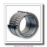 NTN CRO-4303LL tapered roller bearings