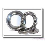 NTN 81268 thrust ball bearings