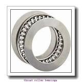 NTN 22322UAVS2 thrust roller bearings