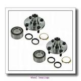 SKF VKHB 2003 wheel bearings